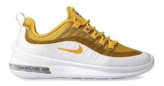 Tenis Dama Nike Air Max Axis Premium (nk803)
