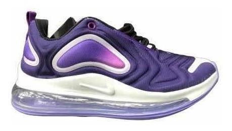Zapato Nike De Dama Air Max 720