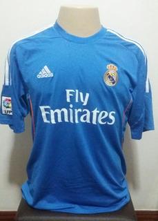 Camisa Real Madrid Cristiano Ronaldo