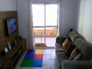 Casa À Venda, 110 M² Por R$ 450.000,00 - Condomínio San Lorenzo - Sorocaba/sp - Ca0442