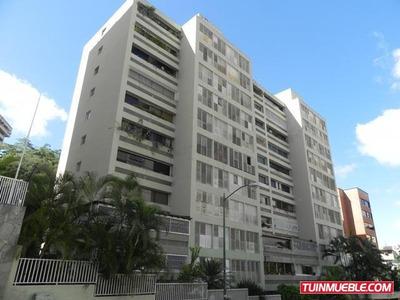 Apartamentos En Venta 17-9884 Rent A La Boyera