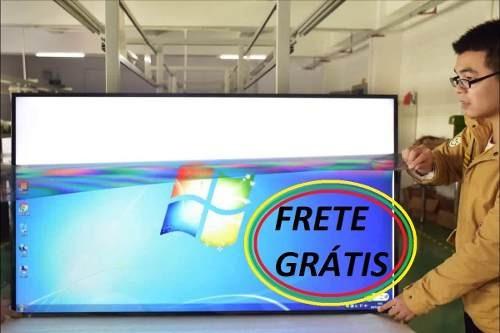 Pelicula Polarizada Tv32 Cce, Sony, Samsumg + Brinde