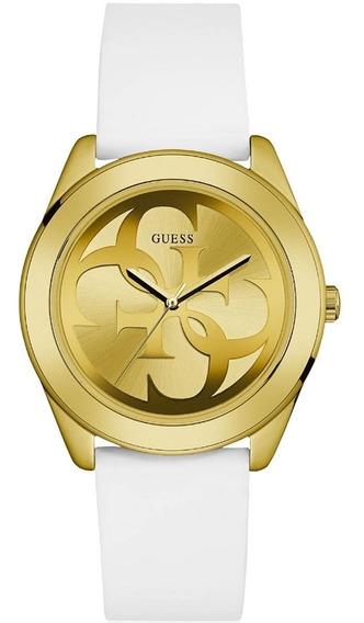 Relógio Feminino Guess 92628lpgtdu3