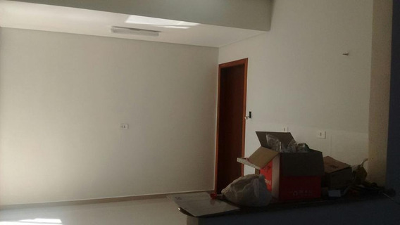 Casa Em Jardim Altos De Santana Ii, Jacareí/sp De 145m² 3 Quartos À Venda Por R$ 330.000,00 - Ca178003