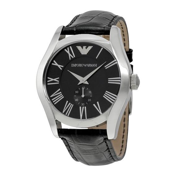 Relógio Emporio Armani - Har0643n - Analógico