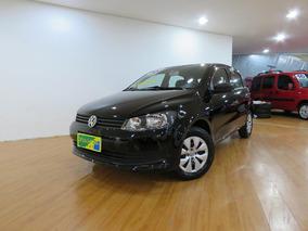 Volkswagen Gol 1.0 Special 4pts Flex Completão Só 14.400 Kms