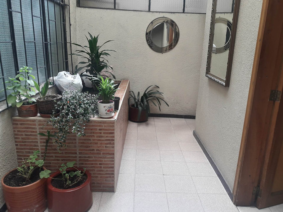 Venta Casa Ciudad Jardin( Rafael Uribe)