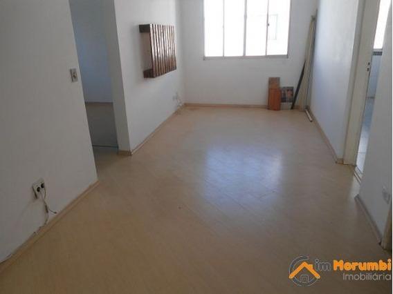 13948 - Apartamento 2 Dorms, Vila Sônia - São Paulo/sp - 13948