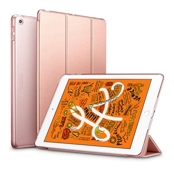Miimall Caso Caber Novo iPad Mini Quinta Geração 7,9 Polegad