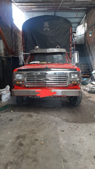 Dodge 79