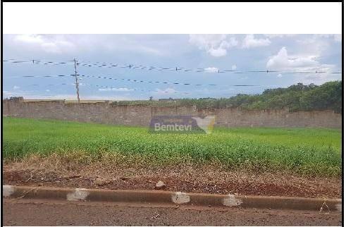 Imagem 1 de 4 de Terreno À Venda, 504 M² Por R$ 78.375,60 - Cond Resid Oasis - Floresta/pr - Te0812
