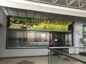 Cm 20-17760 Locales En Venta Frutas Condominios
