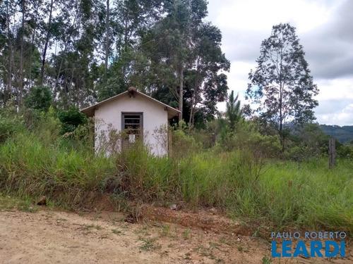 Chacara - Dos Rosas - Sp - 636333