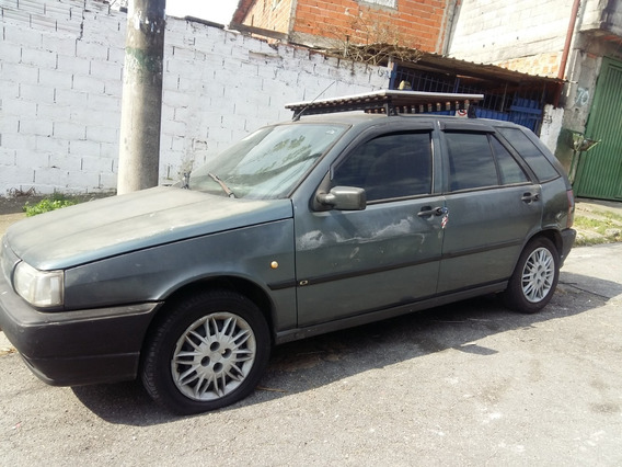Fiat Tipo Ie 1.6 1994/1995