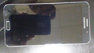 Celular Samsung Galaxy Note 5 32gb Nuevo Remato