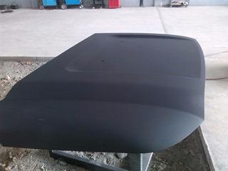 Capot Ford Super Duty 350-250 2011-2013 Original Usado
