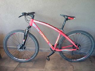 Bicicleta Montain Bike Rod. 29