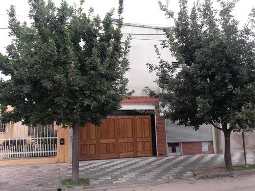 Venta 2 Casas + Local Comercial- Ideal Inversión