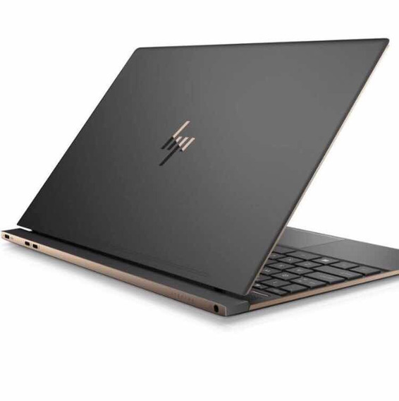 Notebook Hp Spectre Ultra Slim