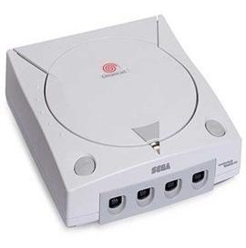 Sega Dreamcast ( Ba5986fm ( Controlador ( Original...