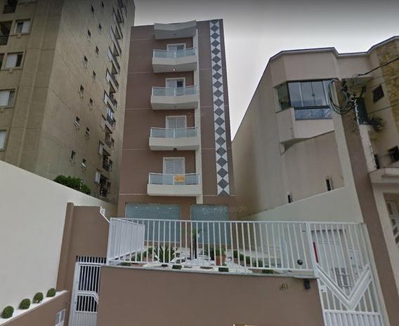 Res Village Mont Saint - Oportunidade Caixa Em Santo Andre - Sp | Tipo: Apartamento | Negociação: Venda Direta Online | Situação: Imóvel Ocupado - Cx10007701sp