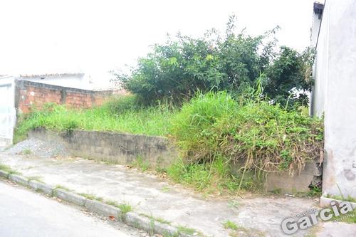 Imagem 1 de 2 de Terreno Em Peruíbe - 6064 - 69659972