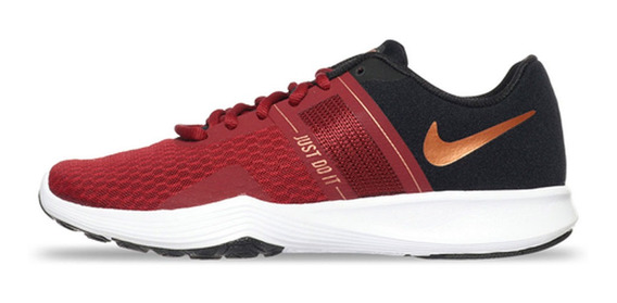 Zapatillas Nike City Trainer 2 5982