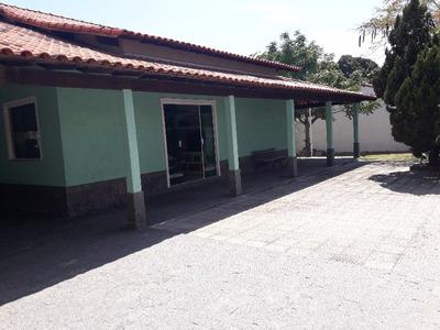 Casa 2 Quartos Em Araruama - Ca00186 - 31941374
