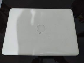 Apple Macbook Mid 2010