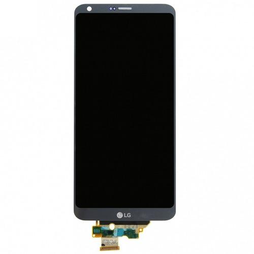 Pantalla Lcd Completa LG G6  Repuesto Heredia