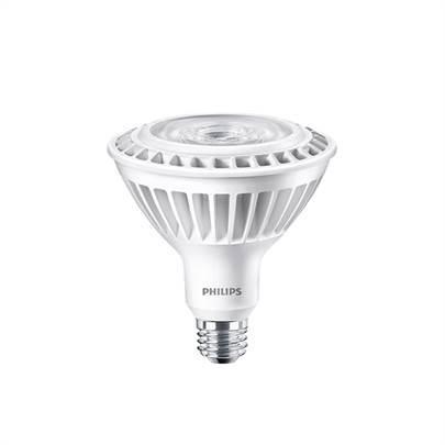Lampada Led Par30 32w Philips 3000 Lumens 220v 50/60hz