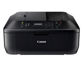 Multifuncional Canon Pixma Mx391