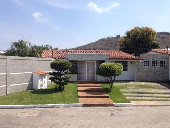 Rentahouse Lara Vende Casa 20-1148 Cmm