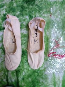 053b124db3 Sapato Para Sapateado So Danca Profissional - Sapatos Rosa claro em ...