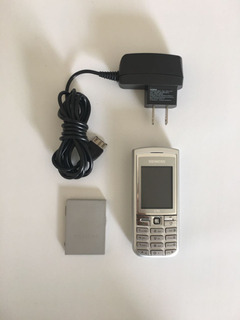 Aparelho Celular Siemens C75 - Colecionador