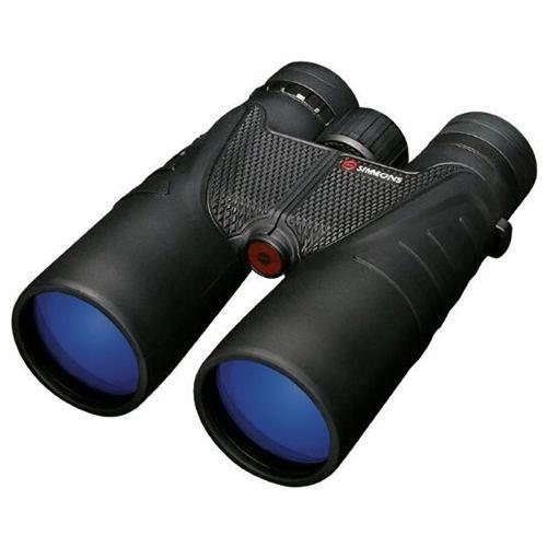 Binoculo Simmons 12x 50mm 899502