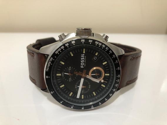 Relógio Fossil Original - Semi Novo