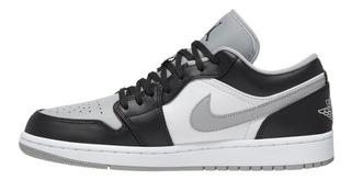 Air Jordan 1 Low Smoke Grey Mid Og High Chicago Retro 3 4 11