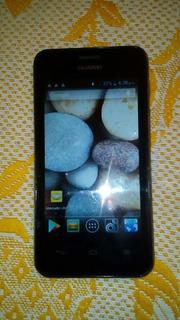 Huawei Y320 Para Reparar