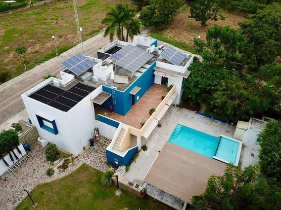 Casa La Ceiba #14