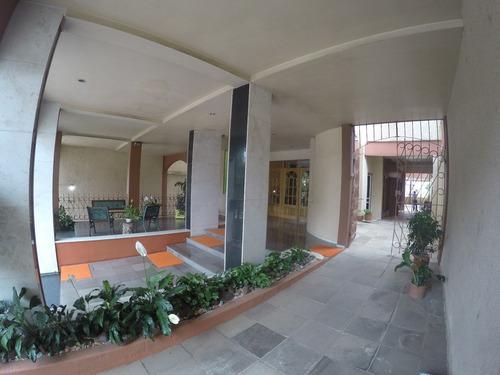 Apartamento Centro Historico Porto Alegre - 2190