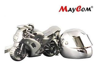 Maycom De Forma Creativa Pareja Romántica Llavero Llavero