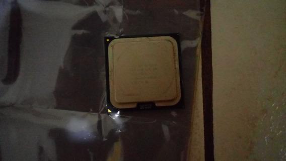 Processador Intel Pentium Dual Core Lga 775
