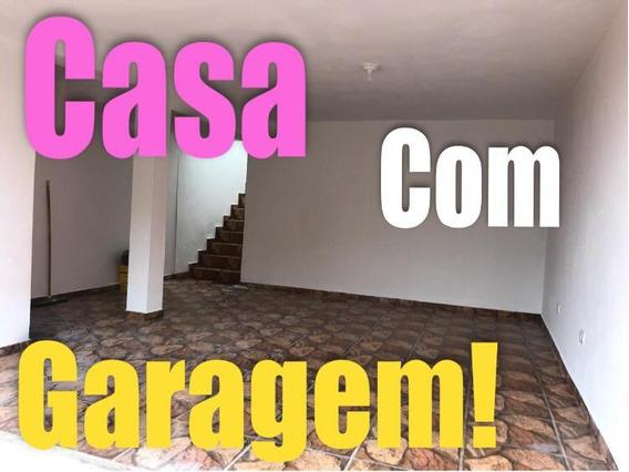 02 Casa Proximo A Guarulhos