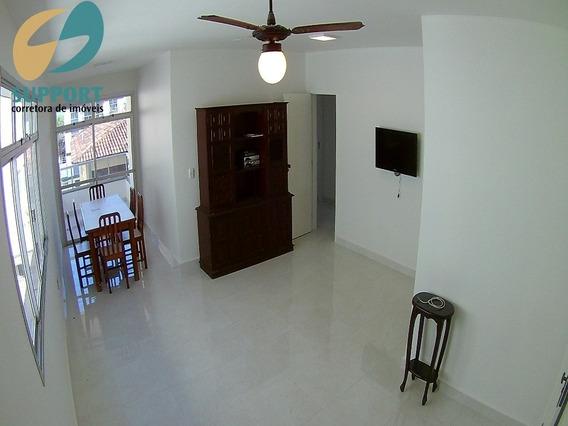 Oportunidade De Apartamento De 03 Quartos Na Praia Do Morro - Ap00034 - 34680643