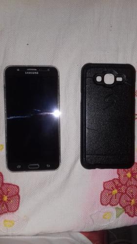 Samsung Galaxy J7 16 Gb Semi Novo