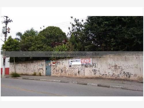 Area - Batistini - Sao Bernardo Do Campo - Sao Paulo    Ref.:  - 13110