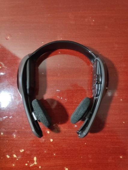 Headphone Sony Cordless [liquidação]