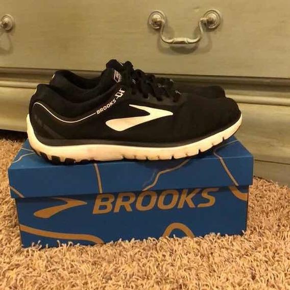 Brooks Pure Flow 7