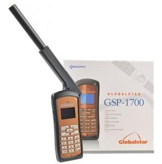 Telefono Globalstar Usado